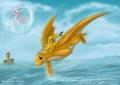 DragoniteFan