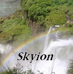 Skyion