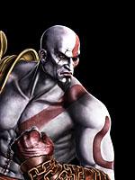 Kratos248