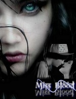 Miss_Blood