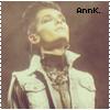AnnK.