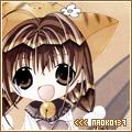 ~Naoko~