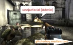 Unejacfacial (Admin)