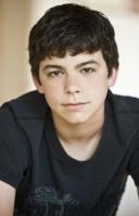 Nathan Thomas