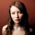 Morgan Halsey