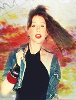 Jezebel Eaton