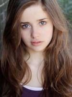 Natalia Black