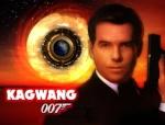 KAGWANG 007
