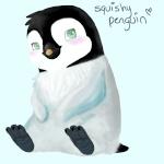 squishypenguin