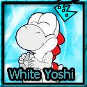 WhiteYoshi