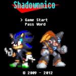 Shadownnico