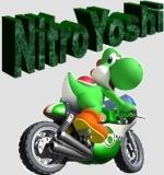 NitroYoshi
