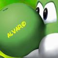 ~ALVARO~