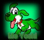 Me Yoshi