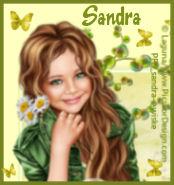 sandra---wiske