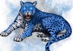 Tileopard