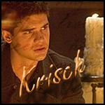 Krischnan