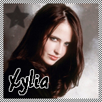 *Xylia*