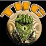 THC Natio