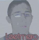 Leetmero