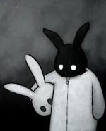 Dunkelheit