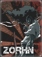 Demon*Zorhn