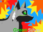 GreenSilver
