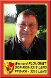 B.FLOUQUET