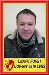 L.FOVET