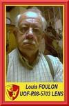 FOULON LOUIS