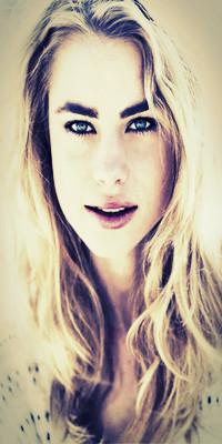 Amelia Suert
