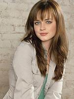 Lea Ryder