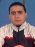محمد عدنان طراد