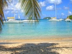 Guadeloupe live