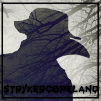StrykerCopeland