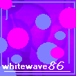 WhiteWave86