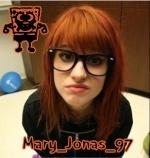 Mary_jonas_97