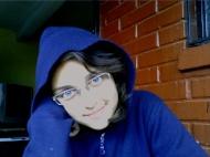 Camila Flanagan *-*