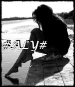 #Aly#