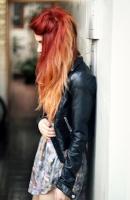 pretty~anto :)