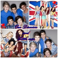 daniidirectioner