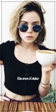 EleanorJCalder