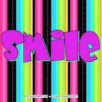 Smile_4