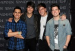 jorge_rusher_boy