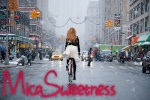 MicaSweetness