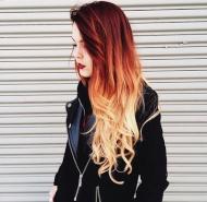 Ana Henderson de Styles