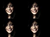 Emily Borja :p