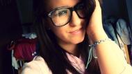 Melissa Malik Styles