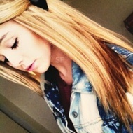Emily Chelsea