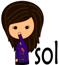 maria_sol1D